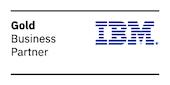 IBM partner | Clementine