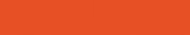 Adatbányászat, statisztika, hang- és szöveganalitika | Clementine