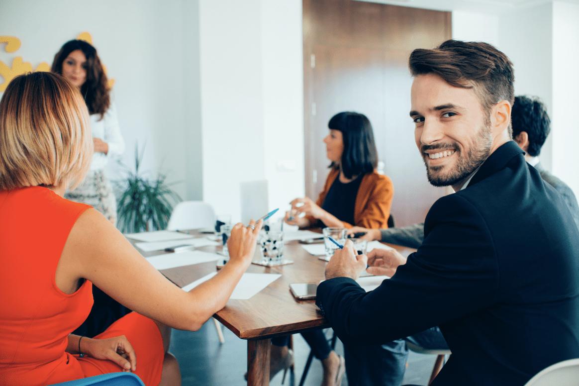 Employer branding kutatás