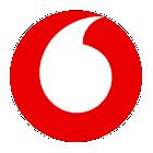 case_study_client_logo