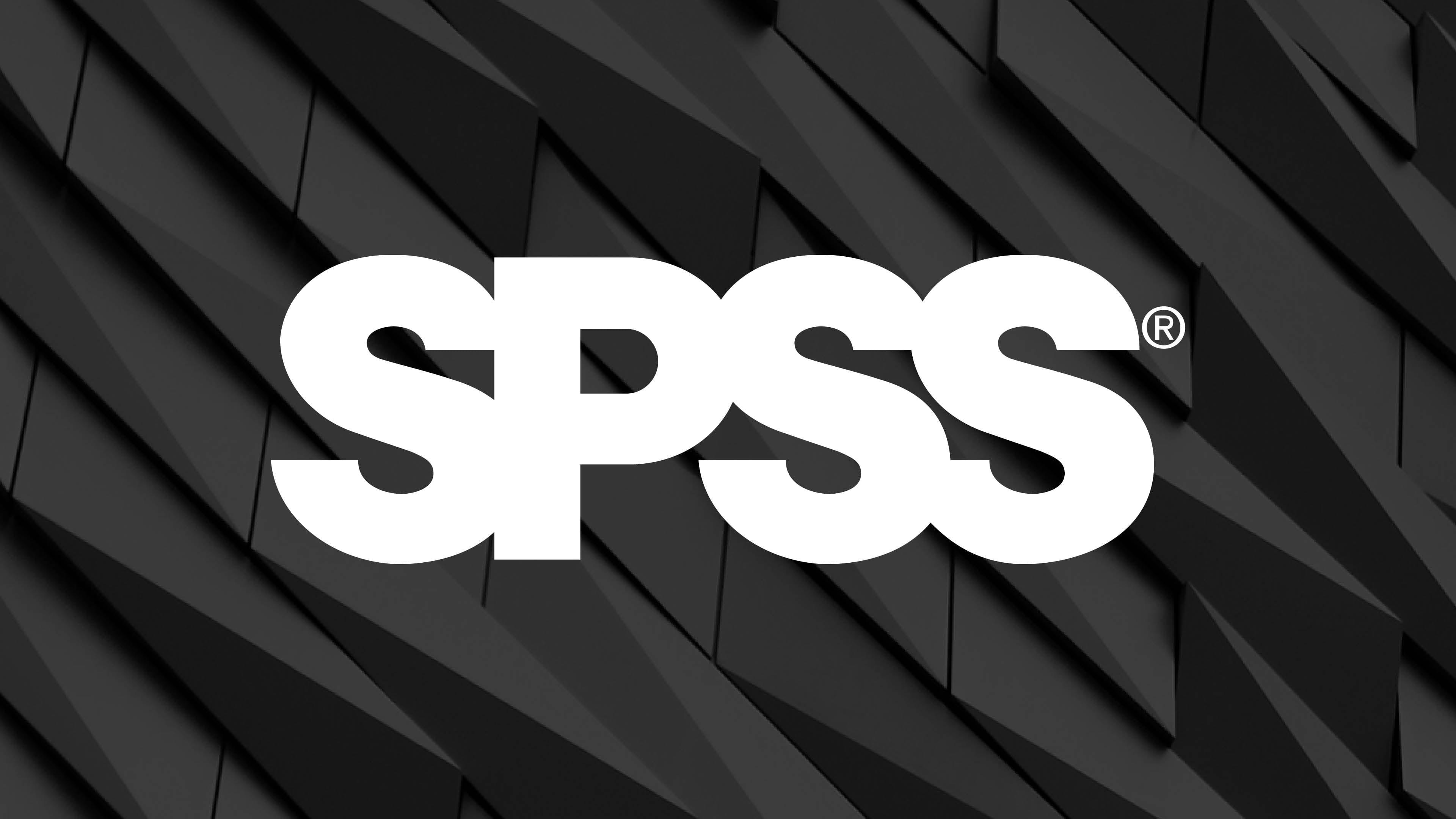 SPSS lead kép